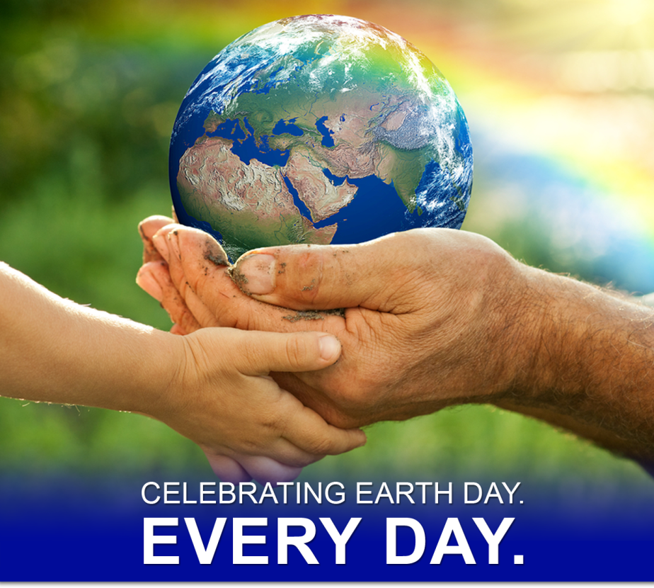 Earth_day_graphic