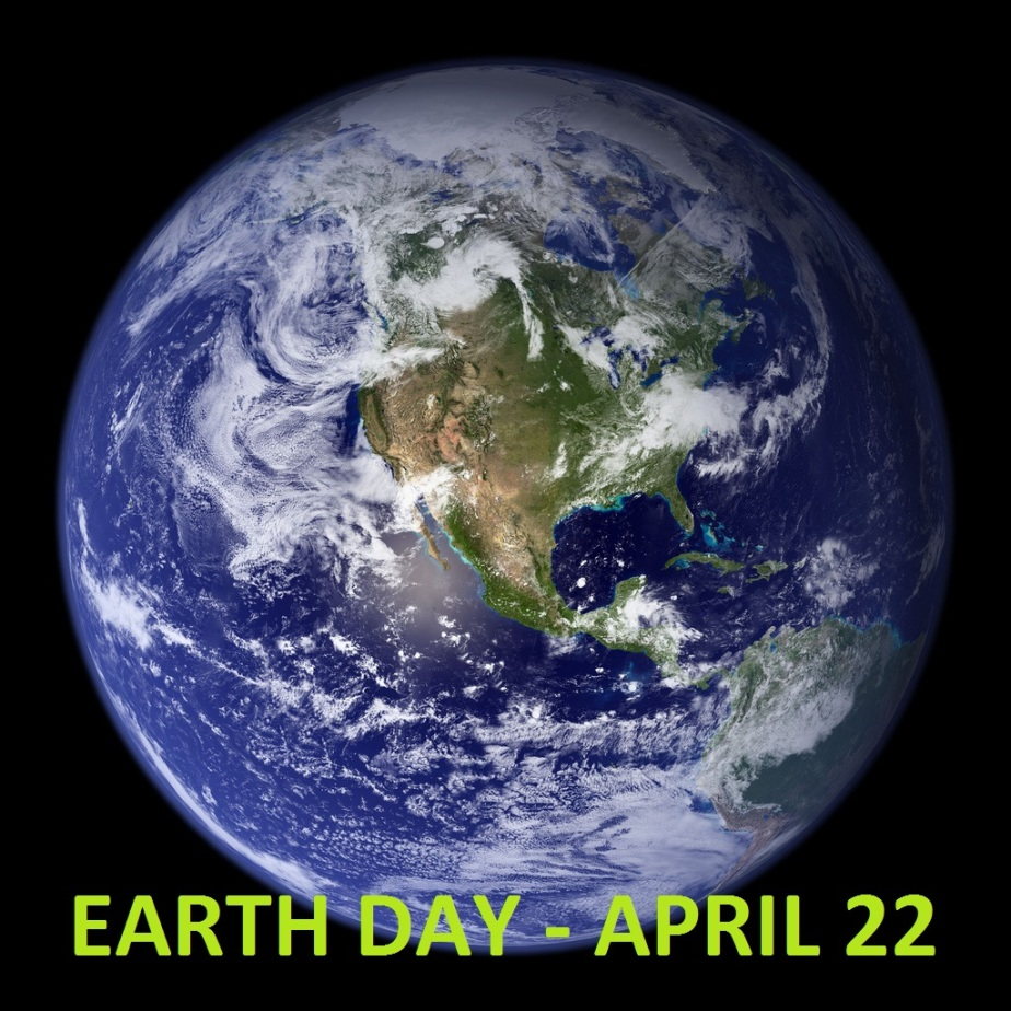 earth_day_-_earth_from_space