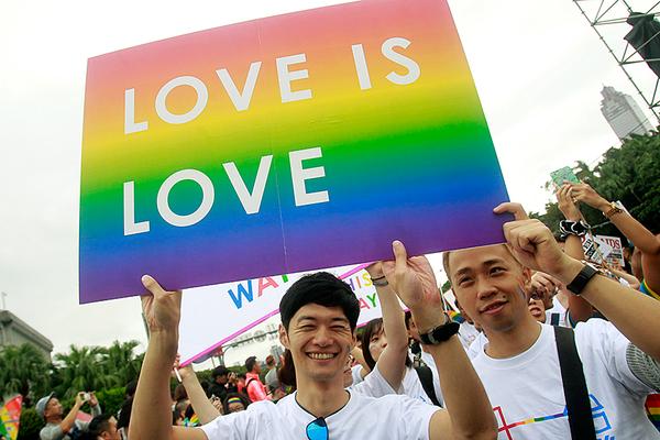 949112_1_1119-taipei-LGBT-pride_standard